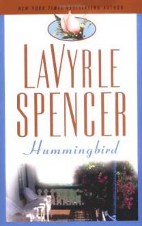 Hummingbird - LaVyrle Spencer