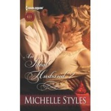 An Ideal Husband? - Michelle Styles