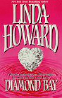 Diamond Bay - Linda Howard