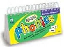 Beginning Consonants - School Specialty Publishing