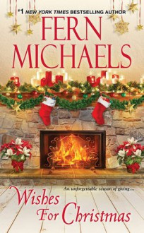 Wishes for Christmas - Fern Michaels
