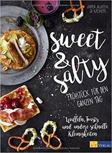 sweet & salty -