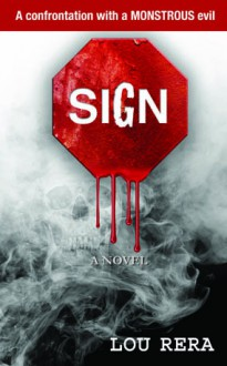 SIGN - Lou Rera