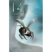 1.4 (Point 4, #2) - Mike A. Lancaster