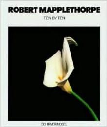Ten by Ten - Robert Mapplethorpe, Els Barents