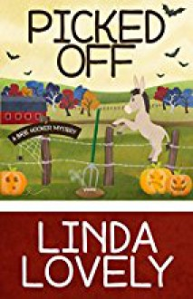 Picked Off - Linda Lovely