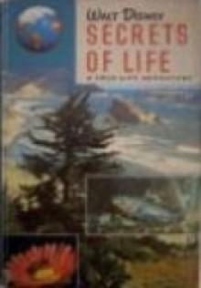 Walt Disney: Secrets of Life (a True Life Adventure) - Rutherford Hayes Platt, WALT DISNEY STUDIO