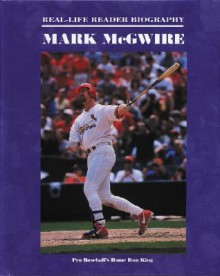 Mark McGwire - Jim Gallagher