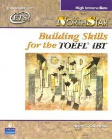 Building Skills For The Toefl Ibt - Helen Solorzano