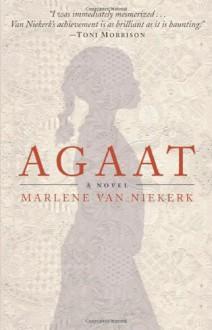 Agaat - Marlene Van Niekerk