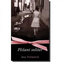 Plišani soliter - Ana Vučković