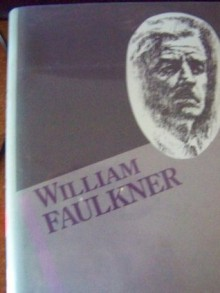 William Faulkner (Literature and Life) - Alan W. Friedman