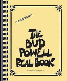 Bud Powell Real Book - Bud Powell
