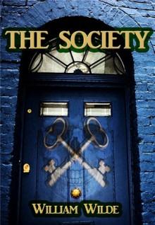 The Society - William Wilde