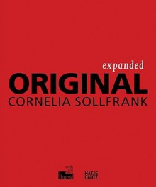 Cornelia Sollfrank - Expanded Original Staff, Sabine Himmelsbach, Jacob Lillemose, Rahel Puffert, Cornelia Sollfrank