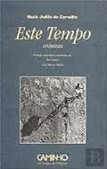 Este Tempo - Maria Judite de Carvalho