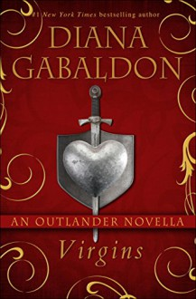 Virgins: An Outlander Novella (Kindle Single) - Diana Gabaldon