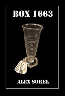 Box 1663 - Alex Sorel