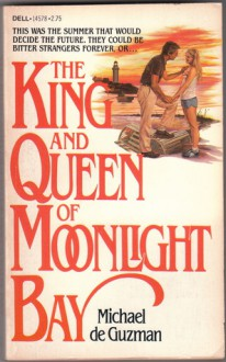 The King and Queen of Moonlight Bay - Michael de Guzman