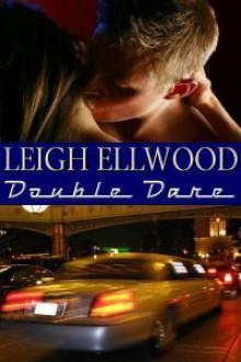Double Dare (Dareville, #2.5) - Leigh Ellwood