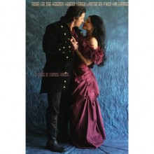 A Duke in Shining Armor (The Regency Heroes) - Macy Barnes