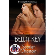 Bella Key - Scarlet Chastain