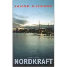 Nordkraft - Jakob Ejersbo
