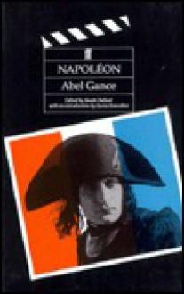 Napoleon - Abel Gance
