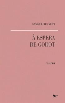 À espera de Godot - Samuel Beckett