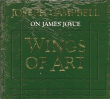 Wings of Art - Joseph Campbell