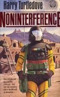 Noninterference - Harry Turtledove