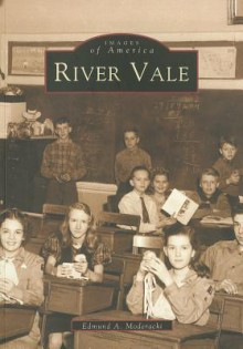 River Vale - Edmund Moderacki