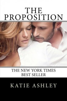 the proposition - Katie Ashley