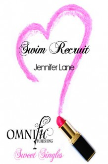 Swim Recruit - Jennifer Lane