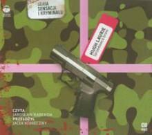 Sprzedawca broni - Hugh Laurie