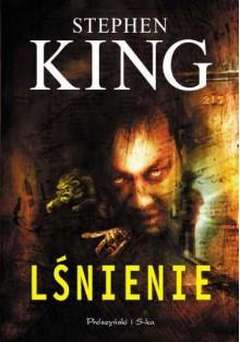 Lśnienie - King Stephen