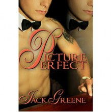 Picture Perfect - Jack Greene