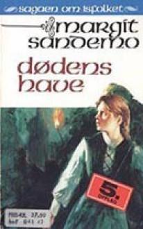 Z powrotem czyli Fatalne skutki niewłaściwych lektur - Zbigniew Batko