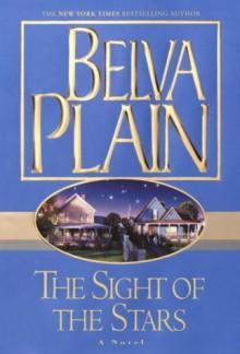 The Sight of the Stars - Belva Plain