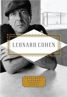 Leonard Cohen: Poems and Songs - Leonard Cohen