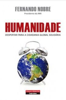Humanidade - Fernando Nobre