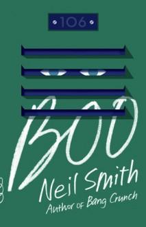 Boo - Neil Smith