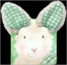 Little Lamb - Poppy Wells