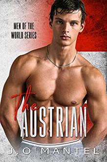 The Austrian - J.O. Mantel