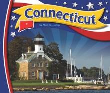 Connecticut - Mari Kesselring