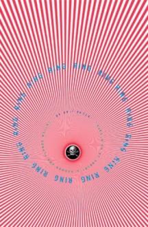 By Koji Suzuki - Ring (Ring Trilogy) (3/16/04) - Koji Suzuki