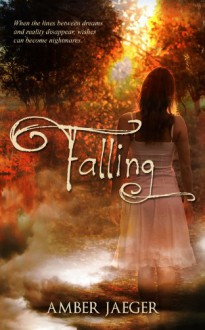 Falling - Amber Jaeger
