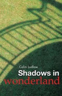 Shadows In Wonderland: A Hospital Odyssey - Colin Ludlow