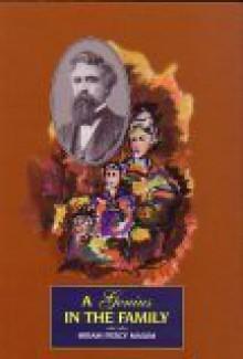 A Genius in the Family - Hiram Percy Maxim
