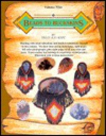 Beads to Buckskins, Vol. 9 - Peggy Sue Henry